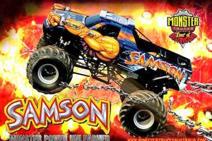 samson-monster-truck-australia-001