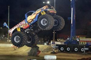samson-monster-truck-australia-002