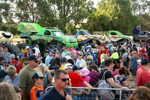 samson-monster-truck-australia-003