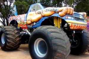 samson-monster-truck-australia-004