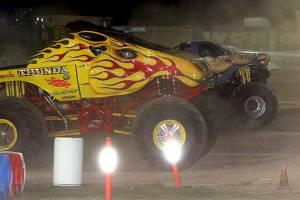 samson-monster-truck-australia-005