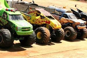 samson-monster-truck-australia-2010-001