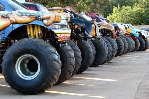 samson-monster-truck-australia-2010-002