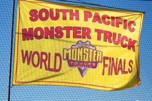 samson-monster-truck-australia-2010-003