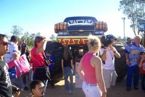 samson-monster-truck-australia-2010-005