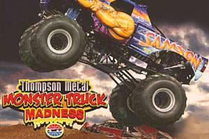 samson-monster-truck-bristol-2009-001