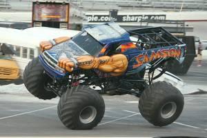samson-monster-truck-bristol-2009-005