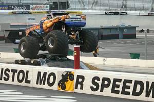 samson-monster-truck-bristol-2009-006