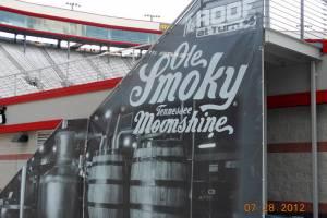 ol-smokey-moonshine-lg1