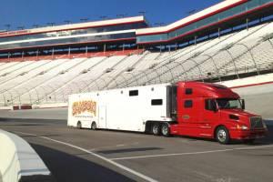samson-truck-and-trailer-lg1