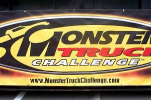 samson-monster-truck-bristol-2011-001