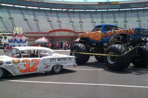 samson-monster-truck-bristol-2011-003