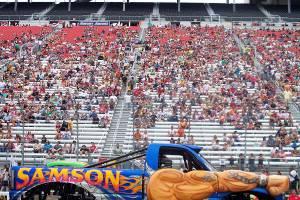 samson-monster-truck-bristol-2011-006