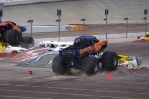 samson-monster-truck-bristol-2011-008