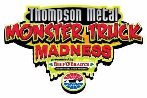 samson-monster-truck-bristol-2013-0011