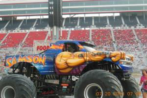 samson-monster-truck-bristol-2013-0071