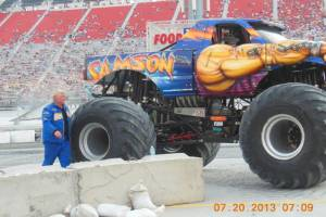 samson-monster-truck-bristol-2013-0081