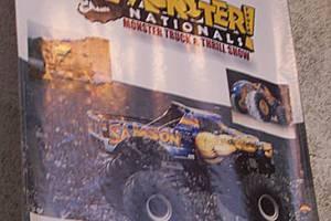 samson-monster-truck-champaign-2009-004