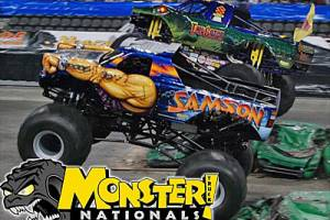samson-monster-truck-chicago-2009-001
