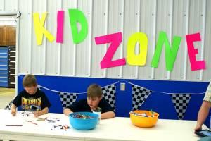 kid-zone-lg1