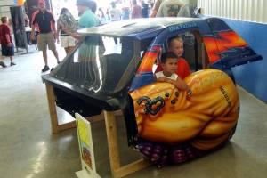 kids-in-samson-cab-lg1