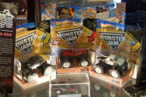 monster-jam-toys-lg1