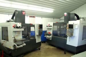 pei-cnc-machines-lg1