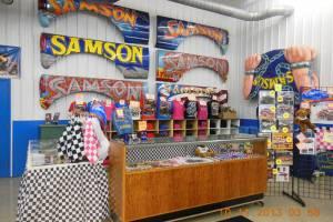 samson-monster-truck-open-house-2013-0021