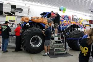 samson-monster-truck-open-house-2013-0121
