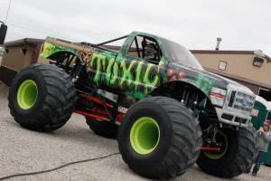 samson-monster-truck-open-house-2013-0161