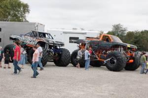 samson-monster-truck-open-house-2013-0171