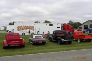 samson-monster-truck-open-house-2013-0181