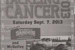 samson-monster-truck-tackle-cancer-2013-0011