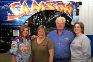 samson-open-house-2010-003