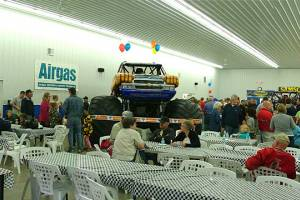 samson-open-house-2010-007