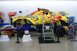 samson-monster-truck-open-house-2011-001