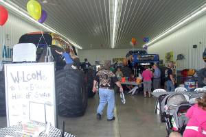 samson-monster-truck-open-house-2011-016