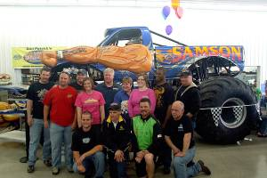 samson-monster-truck-open-house-2011-019