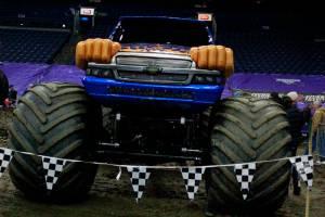samson-monster-truck-columbus-2014-0071
