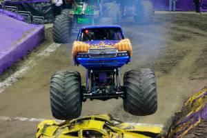 samson-monster-truck-columbus-2014-0101