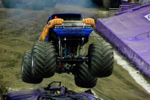 samson-monster-truck-columbus-2014-0111
