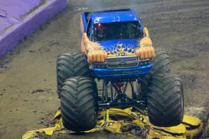 samson-monster-truck-columbus-2014-0131