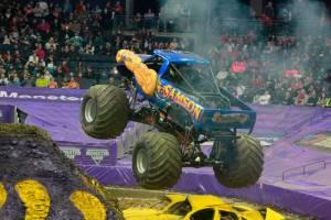 samson-monster-truck-columbus-2014-0141