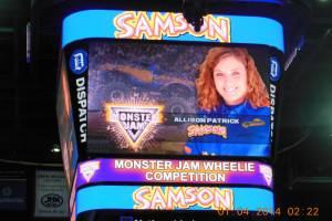 samson-monster-truck-columbus-2014-0151