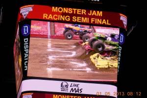 monster-jam-col-jan-2013112-lg1