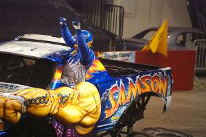 samson-monster-truck-columbus-2009-004