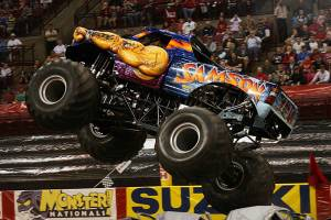 samson-monster-truck-columbus-2009-010
