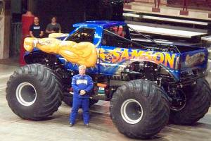 samson-monster-truck-columbus-mn-2011-002