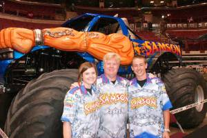 samson-monster-truck-columbus-mn-2011-005