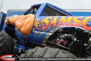 samson-monster-truck-charlotte-2011-001